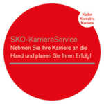 Business Coaching Karriere in Zürich