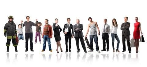 Business Coaching, Teamentwicklung und Mitarbeitermotivation